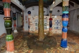 ammenities;art;artistic;bathroom;bathrooms;Bay-of-Is;Bay-of-Islands;Frederick-Hundertwasser;Hundertwasser;Hundertwasser-Toilets;Hundertwassers-Toilets;Kawakawa;Kawakawa-toilets;lavatories;lavatory;N.I.;N.Z.;new-zealand;NI;North-Is;North-Is.;North-Island;Northland;NZ;public-toilet;public-toilets;restroom;restrooms;toilet;toilets