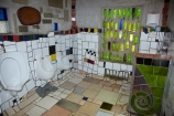ammenities;art;artistic;bathroom;bathrooms;Bay-of-Is;Bay-of-Islands;Frederick-Hundertwasser;Hundertwasser;Hundertwasser-Toilets;Hundertwassers-Toilets;inside;interior;Kawakawa;Kawakawa-toilets;lavatories;lavatory;mens-toilets;N.I.;N.Z.;new-zealand;NI;North-Is;North-Is.;North-Island;Northland;NZ;public-toilet;public-toilets;restroom;restrooms;toilet;toilets;urinal;urinals