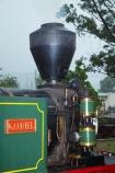 Bay-of-Is;Bay-of-Islands;Bay-of-Islands-Vintage-Railway;Gabriel;Kawakawa;N.I.;N.Z.;New-Zealand;NI;North-Is;North-Is.;North-Island;Northland;NZ;passenger-train;passenger-trains;rail;railroad;railroads;rails;railway;railways;steam-train;steam-trains;tourist-attraction;tourist-attractions;tourist-train;tourist-trains;track;tracks;train;trains;transport;transportation;vintage-train;vintage-trains