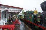 Bay-of-Is;Bay-of-Islands;Bay-of-Islands-Vintage-Railway;freight;Gabriel;Kawakawa;Kawakawa-Railway-Station;Kawakawa-Station;N.I.;N.Z.;New-Zealand;NI;North-Is;North-Is.;North-Island;Northland;NZ;passenger-train;passenger-trains;platform;platforms;rail;rail-station;rail-stations;railroad;railroads;rails;railway;railway-station;railway-stations;railways;steam-train;steam-trains;tourist-attraction;tourist-attractions;tourist-train;tourist-trains;track;tracks;train;train-station;train-stations;trains;transport;transportation;vintage-train;vintage-trains