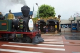 Bay-of-Is;Bay-of-Islands;Bay-of-Islands-Vintage-Railway;Gabriel;Hundertwasser-toilets;Kawakawa;N.I.;N.Z.;New-Zealand;NI;North-Is;North-Is.;North-Island;Northland;NZ;passenger-train;passenger-trains;pedestrian-crossing;rail;railroad;railroads;rails;railway;railways;steam-train;steam-trains;tourist-attraction;tourist-attractions;tourist-train;tourist-trains;track;tracks;train;trains;transport;transportation;vintage-train;vintage-trains