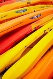 adventure;adventure-tourism;Bay-of-Is;Bay-of-Islands;boat;boats;bright;canoe;canoeing;canoes;color;colorful;colourful;hire-kayaks;kayak;kayak-hire;kayak-rental;kayaking;kayaks;N.I.;N.Z.;New-Zealand;NI;North-Is;North-Is.;North-Island;Northland;NZ;orange;Paihia;red;rental-kayaks;ride-on-top-kayak;ride-on-top-kayaks;sea-kayak;sea-kayaking;sea-kayaks;sit-on-top-kayak;sit-on-top-kayaks;summer;yellow