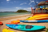 adventure;adventure-tourism;aqua;Bay-of-Is;bay-of-islands;beach;beach-shack;beach-shacks;beach-shed;beach-sheds;beached;beaches;blue-kayak;boat;boats;bright;canoe;canoeing;canoes;coast;coast-line;coastal;coastline;color;colorful;colors;colour;colourful;colours;hire-kayaks;holiday;holidays;hot;island;islands;kayak;kayak-hire;kayak-rental;kayaking;kayaks;leisure;Motuarahi-Is;Motuarahi-Island;N.I.;N.Z.;new-zealand;NI;north;North-Is;North-Is.;North-Island;Northland;NZ;orange;Paihia;recreation;red;relaxing;rental-kayaks;sand;sandy;sea;sea-kayak;sea-kayaking;sea-kayaks;shore;shore-line;shoreline;summer;tourism;travel;traveling;travelling;vacation;vacationing;vacations;water;yellow