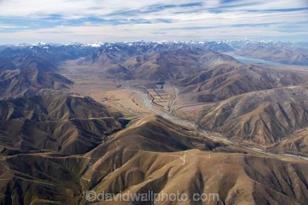 aerial;aerial-photo;aerial-photography;aerial-photos;aerials;Ahuriri-Conservation-Park;Ahuriri-River;Ahuriri-Valley;N.Z.;New-Zealand;North-Otago;NZ;Otago;river;rivers;South-Island;valley;valleys
