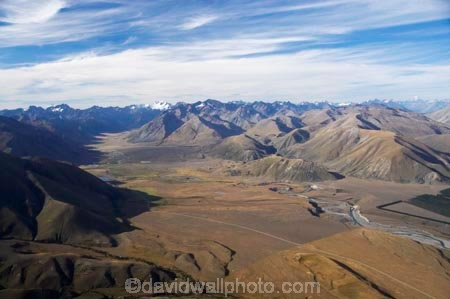 aerial;aerial-photo;aerial-photography;aerial-photos;aerials;Ahuriri-Conservation-Park;Ahuriri-River;Ahuriri-Valley;N.Z.;New-Zealand;North-Otago;NZ;Otago;river;rivers;South-Island;valley;valleys;Waitaki-District
