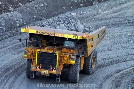 Cat-789c-mining-truck;Caterpillar;dump-truck;dump-trucks;earth;East-Otago;environment;excavation;excavations;exploit;exploitation;exploiting;geology;Giant-dump-truck;Giant-dump-trucks;giant-truck;giant-trucks;gold;gold-mine;gold-mines;gold-mining;goldmine;goldmines;industrial;industry;lorries;lorry;Macraes-Flat;Macraes-Gold-Mine;Macraes-open-pit-gold-mine;metal-ore;mine;mine-truck;mine-trucks;mineral;minerals;mines;mining;mining-truck;mining-trucks;N.Z.;natural-resource;New-Zealand;Oceana-Gold;Oceana-Gold-Mine;open-cast;open-cast-mine;open-cast-mines;open-cast-mining;open-pit;open_cast-mine;open_cast-mines;open_cast-mining;open_pit;opencast;openpit;Palmerston;resource;resources;S.I.;SI;South-Is;South-Island;Sth-Is;truck;trucks