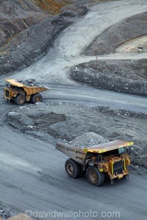 Cat-789c-mining-truck;Caterpillar;dump-truck;dump-trucks;earth;East-Otago;environment;excavation;excavations;exploit;exploitation;exploiting;geology;Giant-dump-truck;Giant-dump-trucks;giant-truck;giant-trucks;gold;gold-mine;gold-mines;gold-mining;goldmine;goldmines;industrial;industry;lorries;lorry;Macraes-Flat;Macraes-Gold-Mine;Macraes-open-pit-gold-mine;metal-ore;mine;mine-truck;mine-trucks;mineral;minerals;mines;mining;mining-truck;mining-trucks;N.Z.;natural-resource;New-Zealand;Oceana-Gold;Oceana-Gold-Mine;open-cast;open-cast-mine;open-cast-mines;open-cast-mining;open-pit;open_cast-mine;open_cast-mines;open_cast-mining;open_pit;opencast;openpit;Palmerston;resource;resources;S.I.;SI;South-Is;South-Island;Sth-Is;truck;trucks
