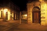 film-set;historic;historical;st;tyne-street
