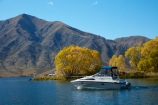 autuminal;autumn;autumn-colour;autumn-colours;autumnal;Benmore-Ra;Benmore-Range;boat;boats;color;colors;colour;colours;deciduous;fall;gold;golden;lake;Lake-Benmore;lakes;leaf;leaves;N.Z.;New-Zealand;North-Otago;NZ;Otago;pleasure-boat;pleasure-boats;pleasure-craft;power-boat;power-boats;S.I.;Sailors-Cutting;Sailors-Cutting;season;seasonal;seasons;SI;South-Island;speed-boat;speed-boats;Sth-Is;Sth-Is.;Totara-Peak;Totara-Pk;tree;trees;Waitaki;Waitaki-District;Waitaki-Region;Waitaki-Valley;water-craft;willow;willow-tree;willow-trees;willows;yellow