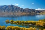 autuminal;autumn;autumn-colour;autumn-colours;autumnal;Benmore-Ra;Benmore-Range;color;colors;colour;colours;deciduous;fall;gold;golden;lake;Lake-Benmore;lakes;leaf;leaves;N.Z.;New-Zealand;North-Otago;NZ;Otago;S.I.;Sailors-Cutting;Sailors-Cutting;season;seasonal;seasons;SI;South-Island;Sth-Is;Sth-Is.;Totara-Peak;Totara-Pk;tree;trees;Waitaki;Waitaki-District;Waitaki-Region;Waitaki-Valley;willow;willow-tree;willow-trees;willows;yellow