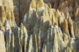 bluff;bluffs;Clay-Cliffs;cliff;cliffs;erode;eroded;erosion;grooved;N.Z.;New-Zealand;North-Otago;NZ;Omarama;Otago;S.I.;SI;South-Island;steep;Waitaki-District;weathered;weathering