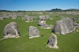 Elephant-Rocks;geological;geology;New-Zealand;North-Otago;Otago;people;person;rock;rock-formation;rock-formations;rock-outcrop;rock-outcrops;rock-tor;rock-torr;rock-torrs;rock-tors;rocks;sedementary;South-Island;stone;tourisit;unusual;unusual-formations;unusual-rocks;Waitaki;Waitaki-District
