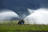 agricultural;agriculture;country;countryside;crop;crops;farm;farm-impllements;farm-machinery;farming;farmland;farms;field;fields;horticulture;irrigate;irrigation-equipment;irrigation-system;irrigator;irrigators;machine;machinery;machines;meadow;meadows;mobile-irrigation;N.Z.;New-Zealand;North-Otago;NZ;Otago;paddock;paddocks;pasture;pastures;Rotary-Irrigation;rural;S.I.;SI;South-Is.;South-Island;sprinkler;summer;Waianakarua;water;water-supply;water-use;watering;watering-system