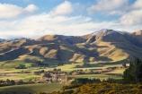 agricultural;agriculture;country;countryside;farm;farming;farmland;farms;field;fields;gorse;Kakanui-Mountains;meadow;meadows;N.Z.;New-Zealand;North-Otago;noxious-plant;noxious-plants;noxious-weed;noxious-weeds;NZ;paddock;paddocks;pasture;pastures;pest;Razorback-Range;rural;S.I.;SI;South-Is;South-Island;Waitaki-District;Waitaki-Region;weed;winter