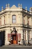 achitectural;ale-house;ale-houses;architecture;bar;bars;building;buildings;colonial;Criterion-Hotel;free-house;free-houses;heritage;heritage-precinct;Historic;historic-building;historic-buildings;historic-precinct;historical;historical-building;historical-buildings;Historical-Criterion-Hotel;historical-precinct;history;hotel;hotels;N.Z.;New-Zealand;North-Otago;NZ;Oamaru;Oamaru,;old;place;places;pub;public-house;public-houses;pubs;S.I.;saloon;saloons;SI;South-Is;South-Island;tavern;taverns;twilight;waitaki;Waitaki-District;Waitaki-Region