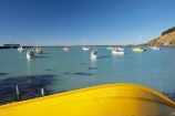 boat;boats;coast;coastal;coastline;coastlines;coasts;cruise;cruises;dinghies;dinghy;dories;dory;fishing-boat;fishing-boats;foreshore;harbor;harbors;harbour;harbours;launch;launches;moored;mooring;N.Z.;New-Zealand;North-Otago;NZ;Oamaru;Oamaru-Harbor;Oamaru-Harbour;ocean;rowboat;rowboats;S.I.;sea;shore;shoreline;shorelines;shores;SI;South-Is;South-Island;Waitaki-District;Waitaki-Region;water;yacht;yachts;yellow