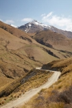 back-country;backcountry;Central-Otago;countryside;Dansey-Pass;Danseys-Pass;Danseys-Pass;Danseys-Pass-Road;gravel-road;gravel-roads;high-altitude;high-country;highcountry;highlands;Maniototo;metal-road;metal-roads;metalled-road;metalled-roads;N.Z.;New-Zealand;North-Otago;NZ;Otago;remote;remoteness;road;roads;rural;S.I.;SI;South-Is.;South-Island;tussock;tussockland;tussocklands;tussocks;uiplands;upland;uplands;Waitaki-District;Waitaki-region