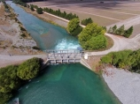 aerial;Aerial-drone;Aerial-drones;aerial-image;aerial-images;aerial-photo;aerial-photograph;aerial-photographs;aerial-photography;aerial-photos;aerial-view;aerial-views;aerials;Black-Point;Black-Pt;Canterbury;Drone;Drones;Duntroon;emotely-operated-aircraft;irrigation-scheme;irrigation-schemes;Lower-Waitaki-Irrigation-Scheme;N.Z.;New-Zealand;North-Otago;NZ;Otago;Quadcopter;Quadcopters;remote-piloted-aircraft-systems;remotely-piloted-aircraft;remotely-piloted-aircrafts;river;rivers;ROA;RPA;RPAS;S.I.;SI;South-Canterbury;South-Is;South-Island;Sth-Is;U.A.V.;UA;UAS;UAV;UAVs;Unmanned-aerial-vehicle;unmanned-aircraft;unpiloted-aerial-vehicle;unpiloted-aerial-vehicles;unpiloted-air-system;Waitaki;Waitaki-District;Waitaki-irrigation-scheme;Waitaki-River;Waitaki-River-irrigation-scheme