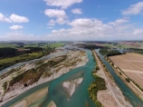 aerial;Aerial-drone;Aerial-drones;aerial-image;aerial-images;aerial-photo;aerial-photograph;aerial-photographs;aerial-photography;aerial-photos;aerial-view;aerial-views;aerials;Black-Point;Black-Pt;braided-river;braided-rivers;Canterbury;Drone;Drones;Duntroon;emotely-operated-aircraft;irrigation-scheme;irrigation-schemes;Lower-Waitaki-Irrigation-Scheme;N.Z.;New-Zealand;North-Otago;NZ;Otago;Quadcopter;Quadcopters;remote-piloted-aircraft-systems;remotely-piloted-aircraft;remotely-piloted-aircrafts;river;rivers;ROA;RPA;RPAS;S.I.;SI;South-Canterbury;South-Is;South-Island;Sth-Is;U.A.V.;UA;UAS;UAV;UAVs;Unmanned-aerial-vehicle;unmanned-aircraft;unpiloted-aerial-vehicle;unpiloted-aerial-vehicles;unpiloted-air-system;Waitaki;Waitaki-District;Waitaki-irrigation-scheme;Waitaki-River;Waitaki-River-irrigation-scheme