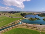 aerial;Aerial-drone;Aerial-drones;aerial-image;aerial-images;aerial-photo;aerial-photograph;aerial-photographs;aerial-photography;aerial-photos;aerial-view;aerial-views;aerials;Bortons-Ponding-Area;Borton's-Ponding-Area;Drone;Drones;emotely-operated-aircraft;irrigation-scheme;irrigation-schemes;Lower-Waitaki-Irrigation-Scheme;N.Z.;New-Zealand;North-Otago;NZ;Otago;Quadcopter;Quadcopters;remote-piloted-aircraft-systems;remotely-piloted-aircraft;remotely-piloted-aircrafts;river;rivers;ROA;RPA;RPAS;S.I.;SI;South-Is;South-Island;Sth-Is;U.A.V.;UA;UAS;UAV;UAVs;Unmanned-aerial-vehicle;unmanned-aircraft;unpiloted-aerial-vehicle;unpiloted-aerial-vehicles;unpiloted-air-system;Waitaki;Waitaki-District;Waitaki-irrigation-scheme;Waitaki-River;Waitaki-River-irrigation-scheme