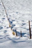 agricultural;agriculture;alpine;alpine-pass;alpine-passes;Central-Otago;cold;country;countryside;farm;farming;farmland;farms;fence;fence-line;fence-lines;fence_line;fence_lines;fenceline;fencelines;fences;field;fields;freeze;freezing;Lindis-Pass;Lindis-Pass-Scenic-Reserve;meadow;meadows;N.Z.;New-Zealand;North-Otago;NZ;Otago;paddock;paddocks;pasture;pastures;rural;S.I.;season;seasonal;seasons;SI;snow;snowy;South-Island;white;winter;wintery