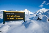 alpine;alpine-pass;alpine-passes;Central-Otago;cold;freeze;freezing;Lindis-Pass;Lindis-Pass-Scenic-Reserve;N.Z.;New-Zealand;North-Otago;NZ;Otago;S.I.;season;seasonal;seasons;SI;snow;snowy;South-Island;white;winter;wintery