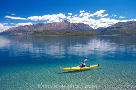 adventure;beautiful;clear;kayaks;lakes;outdoor;outdoors;outside;paddle;paradise;recreation;relax;relaxing;water