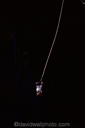 wet;water;splash;rubber;river;adrenaline;adventure;exciting;jump;splashing;bungee;jump;jumping;leap;leaping;stunning;risk;excitment;thrill;thrill_seeking;thrill_seeker;cord;bungy-cord;rope;Queenstown