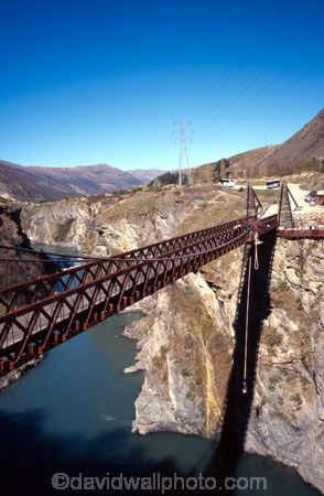 wet;water;splash;rubber;river;adrenaline;adventure;adventure-tourism;queenstown;kawarau;bridge;bridges;historic;historical;old;high;exciting;jump;splashing;bungee;bungy;jumping;leap;leaping;stunning;risk;excitment;thrill;thrill_seeking;thrill_seeker;cord;bungy-cord;rope;platform;bungy-platform;point-of-departure;audience;spectators;jumper;jumped;danger;dangerous;fear;rivers;a.j.hackett;thrillseeker;thrillseekers;tourist;tourists