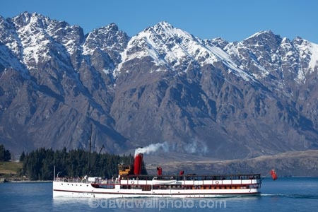 alp;alpine;alps;altitude;boat;boats;calm;earnslaw;high-altitude;historic-boat;historical-boat;lake;Lake-Wakatipu;lakes;mount;mountain;mountain-peak;mountainous;mountains;mountainside;mt;mt.;N.Z.;New-Zealand;NZ;Otago;peak;peaks;placid;Queenstown;quiet;range;ranges;reflection;reflections;Remarkables;S.I.;season;seasonal;seasons;serene;ship;ships;SI;smooth;snow;snow-capped;snow_capped;snowcapped;snowy;South-Is.;South-Island;southern-alps;Southern-Lakes;Southern-Lakes-District;Southern-Lakes-Region;steam;Steam-boat;steam-boats;steam-ship;steam-ships;Steam_boat;steam_boats;steam_ship;steam_ships;Steamboat;steamboats;steamer;steamers;steamship;steamships;still;summit;summits;t.s.s.-earnslaw;The-Remarkables;tourism;tourist;tourist-attraction;tourist-attractions;tourists;tranquil;tss-earnslaw;water;winter