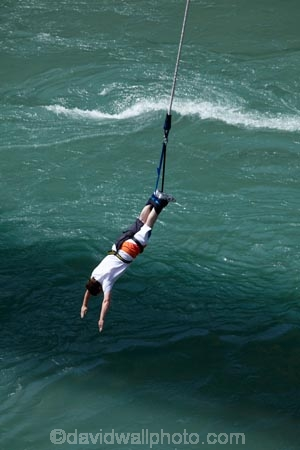 action;adrenaline;adventure;adventure-tourism;adventure-travel;bridge;bridges;bungee;bungee-jump;bungee-jumping;bungy;bungy-cord;bungy-jump;bungy-jumping;bungy-platform;bunjee;bunjee-jump;bunjee-jumping;bunjy;bunjy-jump;bunjy-jumping;Central-Otago;cord;elastic;excitement;exciting;excitment;frightening;jump;jumping;Kawarau-Gorge;Kawarau-River;leap;leaping;N.Z.;New-Zealand;NZ;Otago;platform;Queenstown-District;Queenstown-Road;risk;river;rivers;rope;rubber;S.I.;scary;SI;sky;South-Is.;South-Island;Southern-Lakes;Southern-Lakes-District;Southern-Lakes-Region;thrill;thrill_seeker;thrill_seeking