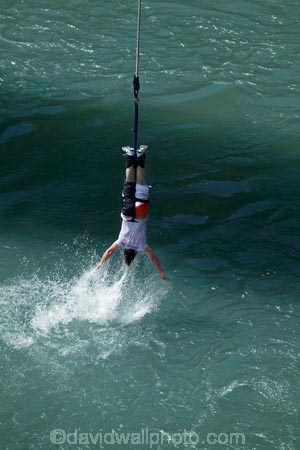action;adrenaline;adventure;adventure-tourism;adventure-travel;bridge;bridges;bungee;bungee-jump;bungee-jumping;bungy;bungy-cord;bungy-jump;bungy-jumping;bungy-platform;bunjee;bunjee-jump;bunjee-jumping;bunjy;bunjy-jump;bunjy-jumping;Central-Otago;cord;elastic;excitement;exciting;excitment;frightening;jump;jumping;Kawarau-Gorge;Kawarau-River;leap;leaping;N.Z.;New-Zealand;NZ;Otago;platform;Queenstown-District;Queenstown-Road;risk;river;rivers;rope;rubber;S.I.;scary;SI;sky;South-Is.;South-Island;Southern-Lakes;Southern-Lakes-District;Southern-Lakes-Region;splash;splashing;thrill;thrill_seeker;thrill_seeking;wet