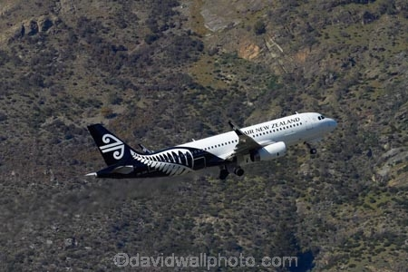 Aeroplane;Aeroplanes;Air-New-Zealand;Airbus-A320;Airbus-A320_232;Aircraft;Aircrafts;airline;airliner;airliners;airlines;Airplane;Airplanes;altitude;aviation;Flight;Flights;Fly;Flying;holidays;jet;jet-engine;jet-engines;jet-plane;jet-planes;jets;mountain;mountains;N.Z.;New-Zealand;NZ;Otago;passenger-plane;passenger-planes;Plane;Planes;Queenstown;Queenstown-Airport;Remarkables-Mountains;S.I.;SI;skies;Sky;South-Is;South-Island;Southern-Lakes;Southern-Lakes-District;Sth-Is;take-off;The-Remarkables;Tourism;Transport;Transportation;Transports;Travel;Traveling;Travelling;Trip;Trips;Vacation;Vacations;XK_OXI
