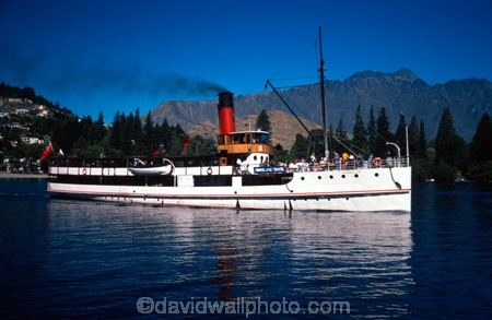 steam;ship;ships;steamships;steam-ship;steam-ships;steamship;steamer;steamers;mountain;mountains;lakes;lake;boat;boats;tourists;tourist;tourism;tourist-attraction;tourist-attractions;earnslaw;tss-earnslaw;t.s.s.-earnslaw;queenstown;wakatipu;lake-wakatipu;south-island;new-zealand