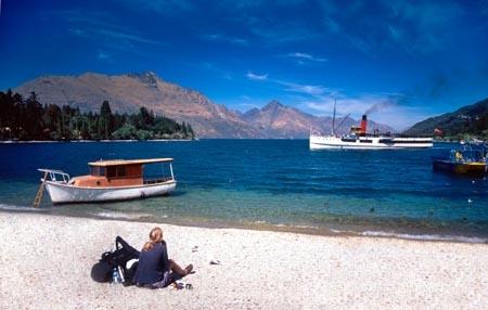 steam;ship;steamship;steamer;lakes;lake;boat;boats;tourists;tourist;tourism;resort-town;shore;shoreline;people;boats