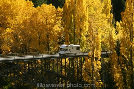 Autumn;bridge;bridges;camper;camper-van;camper-vans;camper_van;camper_vans;campers;campervan;campervans;car;cars;central-otago;color;colour;fall;gold;golden;holiday;holidaying;holidays;Kawarau-Gorge;Kawarau-River;motor-caravan;motor-caravans;motor-home;motor-homes;motor_home;motor_homes;motorhome;motorhomes;New-Zealand;poplar;poplars;Queenstown-Road;river;rivers;season;seasonal;seasons;South-Island;tour;touring;tourism;tourist;tourists;travel;traveler;travelers;traveling;traveller;travellers;travelling;tree;trees;vacation;vacationers;vacationing;vacations;valley;valleys;van;vans;victoria-bridge;willow;willows;yellow