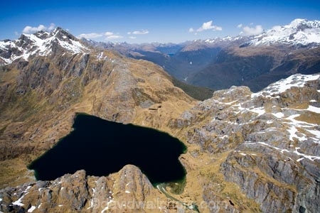 aerial;aerial-photo;aerial-photography;aerial-photos;aerial-view;aerial-views;aerials;alp;alpine;alps;altitude;Fiordland;Fiordland-N.P;Fiordland-National-Park;Fiordland-NP;Great-Walk;Great-Walks;Harris-Saddle;high-altitude;hike;hiking;Hollyford-Valley;lake;Lake-Harris;lakes;mount;mountain;mountain-peak;mountainous;mountains;mountainside;mt;mt.;N.Z.;national-park;national-parks;New-Zealand;NZ;Otago;peak;peaks;Queenstown;range;ranges;Routeburn-Track;S.I.;Serpentine-Range;SI;snow;snow-capped;snow_capped;snowcapped;snowy;South-Is.;South-Island;south-west-new-zealand-world-heritage-area;Southern-Lakes;Southern-Lakes-District;Southern-Lakes-Region;Southland;summit;summits;te-wahipounamu;te-wahipounamu-south_west-new-zealand-world-heritage-area;tramp;tramping;trek;treking;trekking;walk;walking;water;world-heirtage-site;world-heritage-area