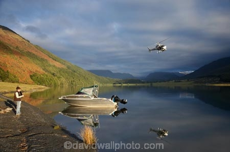 air-craft;aircraft;aircrafts;aviating;aviation;aviator;aviators;boat;boats;calm;chopper;choppers;Dart-Valley;Diamond-Lake;flight;flights;fly;flyer;flyers;flying;Glenorchy;Helicopter;Helicopters;launch;launches;N.Z.;New-Zealand;NZ;Otago;Paradise;pilot;pilots;placid;power-boat;power-boats;powerboat;powerboats;Queenstown-Region;quiet;reflection;reflections;rotor;S.I.;serene;SI;sky;smooth;South-Is.;South-Island;Southern-Lakes-District;Southern-Lakes-Region;still;tourism;tourist-flight;tourist-flights;tranquil;water