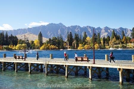 autuminal;autumn;autumn-colour;autumn-colours;autumnal;Central-Otago;color;colors;colour;colours;deciduous;fall;holiday;holidaying;holidays;jetties;jetty;lake;Lake-Wakatipu;lakes;mountain;mountains;N.Z.;New-Zealand;NZ;Otago;pier;piers;Queenstown;Queenstown-Bay;Queenstown-Gardens;Queenstown-Peninsula;Remarkables;S.I.;season;seasonal;seasons;SI;South-Is.;South-Island;Southern-Lakes;Southern-Lakes-District;Southern-Lakes-Region;The-Remarkables;tourism;tourist;tourists;travel;traveler;traveling;traveller;travelling;tree;trees;vacation;vacationers;vacationing;vacations;waterside;wharf;wharfes;wharves