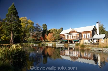 Arrowtown;autuminal;autumn;autumn-colour;autumn-colours;autumnal;cafe;cafes;calm;Central-Otago;color;colors;colour;colours;cuisine;deciduous;dine;diners;dining;eat;eating;fall;food;holiday;holiday-accommodation;holidays;hotel;hotels;Millbrook-Resort;N.Z.;near-Queenstown;New-Zealand;NZ;Otago;placid;pond;ponds;quiet;reflection;reflections;resort;resorts;restaurant;restaurants;rustic;S.I.;season;seasonal;seasons;serene;SI;smooth;South-Is.;South-Island;Southern-Lakes;Southern-Lakes-District;Southern-Lakes-Region;still;tranquil;tree;trees;vacation;vacations;water