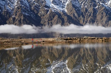 alpine;alpine-lake;alpine-lakes;alpine-tarn;alpine-tarns;altitude;calm;children;cloud;clouds;Deer-Park-Heights;families;family;fog;foggy;fogs;high-altitude;lake;lakes;mist;mists;misty;mount;mountain;mountain-peak;mountainous;mountains;mountainside;mt;mt.;N.Z.;New-Zealand;NZ;Otago;peak;peaks;Peninsula-Hill;people;person;placid;Queenstown;quiet;range;ranges;reflection;reflections;Region;Remarkables;S.I.;season;seasonal;seasons;serene;SI;smooth;snow;snow-capped;snow_capped;snowcapped;snowy;South-Is;South-Is.;South-Island;Southern-Lakes;Southern-Lakes-District;Southern-Lakes-Region;still;summit;Summit-Tarn;summits;tarn;tarns;The-Remarkables;tranquil;walker;walkers;water;winter