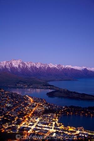 alp;alpine;alps;altitude;dark;dusk;evening;high-altitude;Kelvin-Peninsula;lake;Lake-Wakatipu;lakes;light;light-trails;lights;long-exposure;mount;mountain;mountain-peak;mountainous;mountains;mountainside;mt;mt.;N.Z.;New-Zealand;night;night-time;night_time;NZ;Otago;peak;peaks;Queenstown;range;ranges;Region;Remarkables;S.I.;season;seasonal;seasons;SI;snow;snow-capped;snow_capped;snowcapped;snowy;South-Is;South-Is.;South-Island;southern-alps;Southern-Lakes;Southern-Lakes-District;Southern-Lakes-Region;summit;summits;The-Remarkables;time-exposure;time-exposures;time_exposure;twilight;winter