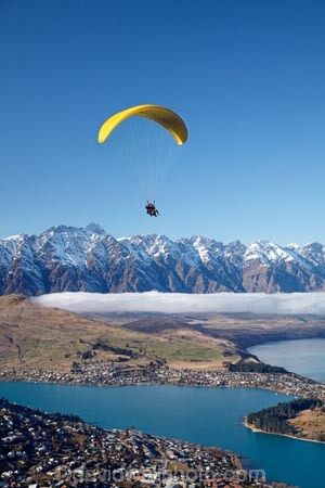 adrenaline;adventure;adventure-tourism;alp;alpine;alps;altitude;excite;excitement;extreme;extreme-sport;fly;flyer;flying;free;freedom;high-altitude;lake;Lake-Wakatipu;lakes;mount;mountain;mountain-peak;mountainous;mountains;mountainside;mt;mt.;N.Z.;New-Zealand;NZ;Otago;paraglide;paraglider;paragliders;paragliding;parapont;paraponter;paraponters;paraponting;paraponts;parasail;parasailer;parasailers;parasailing;parasails;peak;peaks;Queenstown;range;ranges;recreation;Remarkables;S.I.;season;seasonal;seasons;SI;skies;sky;snow;snow-capped;snow_capped;snowcapped;snowy;soar;soaring;South-Is.;South-Island;southern-alps;Southern-Lakes;Southern-Lakes-District;Southern-Lakes-Region;sport;sports;summit;summits;The-Remarkables;view;winter
