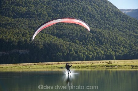 adrenaline;adventure;adventure-tourism;aerobatics;Air-Games;altitude;beautiful;beauty;Beech-Forest;bush;calm;canopy;Diamond-Lake;endemic;excite;excitement;extreme;extreme-sport;fly;flyer;flying;forest;forests;free;freedom;Glenorchy;green;lake;lakes;motorised-paraglider;motorised-paragliders;Mountain;Mountains;N.Z.;native;native-bush;natives;natural;nature;New-Zealand;New-Zealand-Air-Games;Nothofagus;NZ;NZ-Air-Games;Otago;para-motor;para-motors;para_motor;para_motors;parachute;parachutes;Paradise;paraglide;paraglider;paragliders;paragliding;paramotor;paramotoring;paramotors;parapont;paraponter;paraponters;paraponting;paraponts;parasail;parasailer;parasailers;parasailing;parasails;placid;power;powered;powered-aircraft;quiet;rain-forest;rain-forests;rain_forest;rain_forests;rainforest;rainforests;recreation;reflection;reflections;S.I.;scene;scenic;serene;SI;skies;sky;smooth;soar;soaring;South-Island;southern-beeches;splash;splashing;sport;sports;still;stunt;stunts;timber;tranquil;tree;tree-trunk;tree-trunks;trees;trunk;trunks;view;water;wood;woods