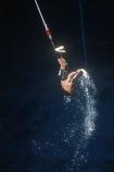 wet;water;splash;rubber;river;adrenaline;adventure;exciting;jump;splashing;bungee;jump;jumping;leap;leaping