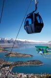 A-J-Hackett-Bungy;aerial-cable-car;aerial-cable-cars;aerial-cable-way;aerial-cable-ways;aerial-cable_car;aerial-cable_cars;aerial-cable_way;aerial-cable_ways;aerial-cablecar;aerial-cablecars;aerial-cableway;aerial-cableways;alp;alpine;alps;altitude;cable-car;cable-cars;cable-way;cable-ways;cable_car;cable_cars;cable_way;cable_ways;cablecar;cablecars;cableway;cableways;gondola;gondolas;high-altitude;Kelvin-Peninsula;lake;Lake-Wakatipu;lakes;mount;mountain;mountain-peak;mountainous;mountains;mountainside;mt;mt.;N.Z.;New-Zealand;NZ;Otago;peak;peaks;Queenstown;range;ranges;Remarkables;S.I.;season;seasonal;seasons;SI;Skyline-Bungee;Skyline-Gondola;skyrail;skyway;skyways;snow;snow-capped;snow_capped;snowcapped;snowy;South-Is.;South-Island;southern-alps;Southern-Lakes;Southern-Lakes-District;Southern-Lakes-Region;summit;summits;Swing;The-Remarkables;winter