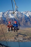 adventure;adventure-tourism;alp;alpine;alps;altitude;attraction;chair_lift;chair_lifts;chairlift;chairlifts;high-altitude;lake;Lake-Wakatipu;Lake-Wakatipu,;lakes;luge;model-released;mount;mountain;mountain-peak;mountainous;mountains;mountainside;mt;mt.;N.Z.;New-Zealand;NZ;Otago;peak;peaks;Queenstown;range;ranges;Remarkables;S.I.;season;seasonal;seasons;SI;Skyline;Skyline-Complex;Skyline-Luge;snow;snow-capped;snow_capped;snowcapped;snowy;South-Is.;South-Island;southern-alps;Southern-Lakes;Southern-Lakes-District;Southern-Lakes-Region;summit;summits;The-Remarkables;The-Skyline;tourism;winter