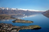 alp;alpine;alps;altitude;high-altitude;Kelvin-Heights;Kelvin-Heights-Golf-Course;Kelvin-Peninsula;lake;Lake-Wakatipu;lakes;mount;mountain;mountain-peak;mountainous;mountains;mountainside;mt;mt.;N.Z.;New-Zealand;NZ;Otago;peak;peaks;Queenstown;Queenstown-Golf-Club;Queenstown-Golf-Course;range;ranges;Remarkables;S.I.;season;seasonal;seasons;SI;Skyline;Skyline-Complex;snow;snow-capped;snow_capped;snowcapped;snowy;South-Is.;South-Island;southern-alps;Southern-Lakes;Southern-Lakes-District;Southern-Lakes-Region;summit;summits;The-Remarkables;The-Skyline;winter