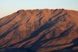 Gibbston-Valley;Mount-Rosa;Mt.-Rosa;MtRosa;N.Z.;New-Zealand;NZ;Otago;S.I.;SI;South-Is.;South-Island;Southern-Lakes;Southern-Lakes-District;Southern-Lakes-Region;steep