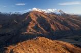 alp;alpine;alps;altitude;Ben-Cruachan;Crown-Range;Crown-Range-Road;Gibbston-Valley;high-altitude;mount;mountain;mountain-peak;mountainous;mountains;mountainside;mt;mt.;N.Z.;New-Zealand;NZ;Otago;peak;peaks;range;ranges;S.I.;SI;snow;snow-capped;snow_capped;snowcapped;snowy;South-Is.;South-Island;southern-alps;Southern-Lakes;Southern-Lakes-District;Southern-Lakes-Region;summit;summits